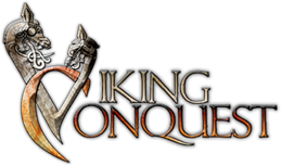 Скачать mount and blade viking conquest яндекс